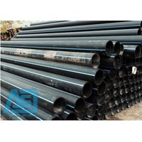 Sell Hdpe Pipes And Accessories