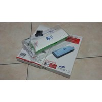 Jual Powerbank