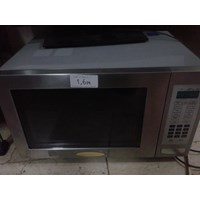 Jual Microwave Metro Wealth (Mar.15.080.R.11)