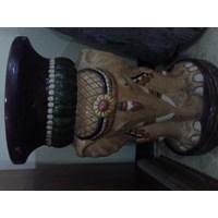 Jual Keramik Gajah (Mar.15.009.B.13)