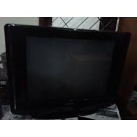 Jual Televisi Samsung (Mar.15.080.R.02)