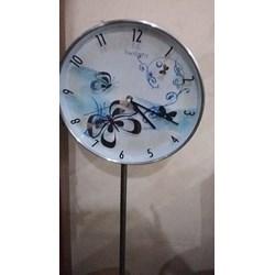 Jam Tinggi (Nov.15.017.A)