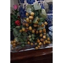 Pajangan Anggur (Jan.16.141.M.12)