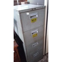 Jual Filling Cabinet (Feb.16.85.T.5)