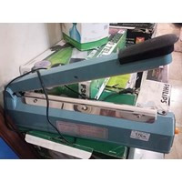 Jual Sealer Alat Press Plastik (Feb.16.122.R.3)