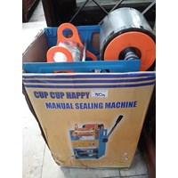 Jual Cup Sealer (Feb.16.107.R.3)