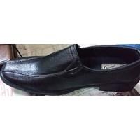 Sepatu Crocodile (Mar.16.102.R.3)