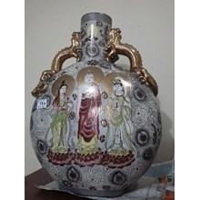 [Glassworks] Large ceramic (Jun. 16.126. M)