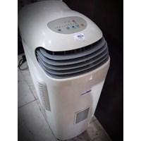 Jual AC Portable InexTron
