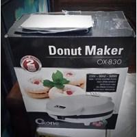 Jual [Pemanggang Roti] Donut Maker (Jun.16.39.N.1)