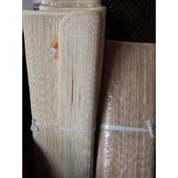 Jual [Kerajinan Bambu] Lampit Kasur (Agt.16.210.R.02)