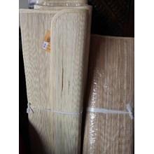 [Kerajinan Bambu] Lampit Kasur (Agt.16.210.R.02)