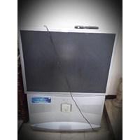 Braket TV Toshiba (Sep.16.74.A)