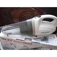 Vacuum Cleaner (Agt.16.54.D.2)
