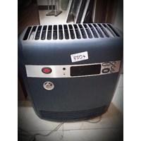 [Vacuum Cleaner] Air Cleaner Luxindo (Apr.16.112.Y