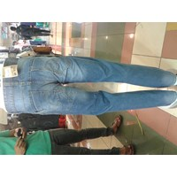 Celana Jeans Panjang 2