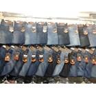 Jual Celana Jeans Panjang 3