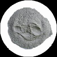 Zeolit Powder - Perikanan