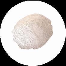 Dicalcium Phosphate (DCP) - Suplemen Pakan Hewan Ternak