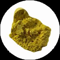 Jual  TETRACYCLINE (Obat Kuning) Untuk Hewan Ternak