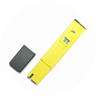 Jual  Ph Meter - Alat Tes Kadar Asam & Basa