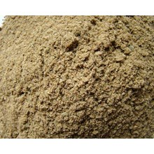 Fish meal Protein 60% min Fish Meal