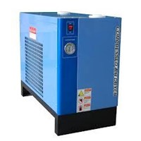 Jual Refrigerant Air Dryer