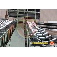 Mesin Belt Conveyor