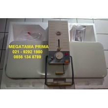 Strika Press QPFB 16A