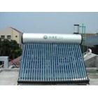 Pemanas air tenaga surya 300 Liter