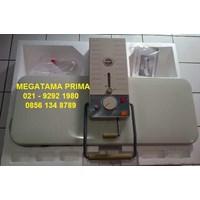 STEAM PRESS QPFB-16A