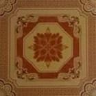 Jual keramik lantai