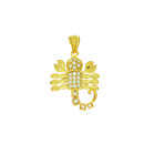 Jual Custom Jewelry