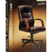 Kursi Manager ( Executive Chair)