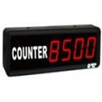 Sell Counter 3In 4 Digit
