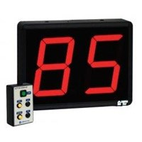 Sell The TIMER Counts UP Down