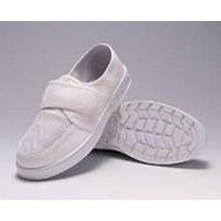 Jual ESD Shoes Mesh c atau w Velcro