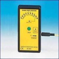 Jual Surface Resistance Meter