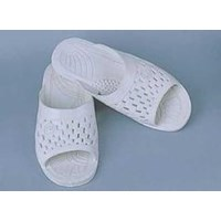 Jual Antistatic Slippers