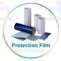 Jual Pe Protection Film