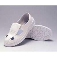 Jual ESD Shoe Butterfly