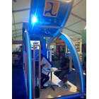 Jasa Design Booth Pameran 1