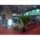 Jasa Design Booth Pameran 4