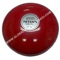 NITTAN BD-6-24-11 FIRE ALARM BELL