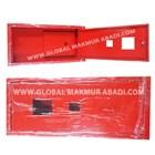 LCB LOCAL COMBINATION BOX FIRE ALARM Box Hydrant