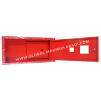 Jual LOCAL COMBINATION BOX FIRE ALARM