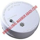 KIDDE FIRE SENTRY i9040 INDEPENDENT SMOKE DETECTOR.