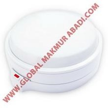 CHUNG MEI CM-WS19L RATE OF RISE HEAT DETECTOR