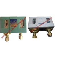 Sell SAGINOMIYA DNS PRESSURE SWITCH CONTROL.