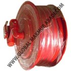 FALCON HR-1SW FIRE HOSE REEL